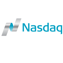 Nasdaq_logo_small