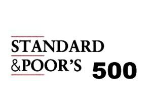 SP500-300x212